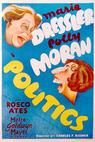 Politics (1931)