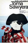 Aventures de Tom Sawyer, Les (1968)