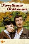Hájovna Falkenau (1989)