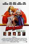 Mars útočí (1996)