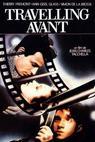 Filmaři (1987)