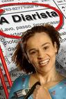 A Diarista (2004)
