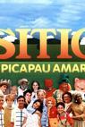 Sítio do Pica-Pau Amarelo (2001)
