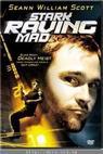 Noční loupež (2002)