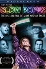 Glow Ropes: The Rise and Fall of a Bar Mitzvah Emcee (2005)