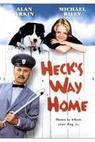 Heckova cesta domů (1996)