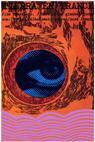 Země v transu (1967)