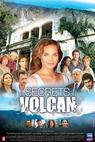 Tajemství sopky (2006)