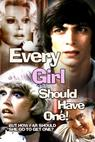 Every Girl Should Have One (1978)