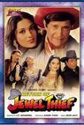 Return of Jewel Thief (1996)