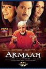 Armaan (2003)