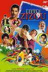 Malý Zizou (2008)