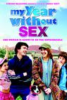 My Year Without Sex (2009)
