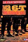 Ma 6-T va crack-er (1997)