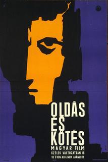 Plakát k filmu: Odvrácená tvář