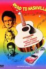 The Road to Nashville (1967)