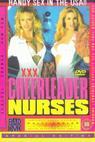 Cheerleader Nurses (1993)