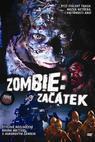 Zombie: Začátek (2007)