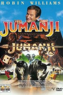 Jumanji  - Jumanji