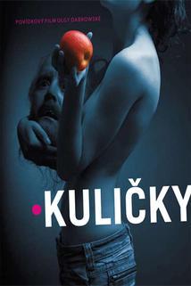 Plakát k filmu: Kuličky