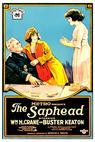 The Saphead (1920)