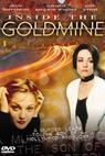 Inside the Goldmine (1994)