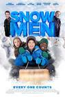 Snowmen (2009)