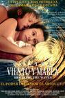 """""""Contra viento y marea"""" (2005)"""