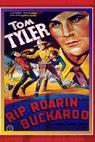 Rip Roarin' Buckaroo (1936)