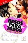 Besos para todos (2000)