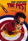 Úchyl (1997)