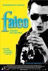 Falco (2008)