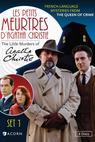 """Les petits meurtres d'Agatha Christie"" (2009)"