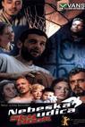 Nebeský koš (1999)