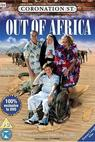 Coronation Street: Out of Africa (2008)