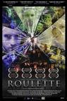 Roulette (2009)