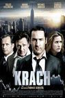 Krach (2009)