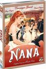 """""""Nana"""" (1981)"""