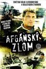 Afgánský zlom (1990)