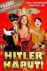 Hitler kaput! (2008)