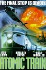Atomový vlak (1999)