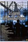 """Legenda o """"1900"""" (1998)"""