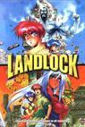 Land Lock (1995)