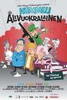 Kummeli Alivuokralainen (2008)