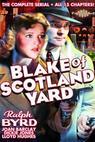 Blake of Scotland Yard (1937)