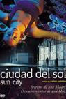 Ciudad del sol (2003)