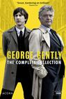 """Inspector George Gently"" (2007)"