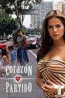 Corazón Partido (2005)