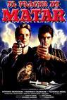 Slast ze zabíjení (1988)