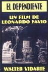 Prodavač v železářství (1969)